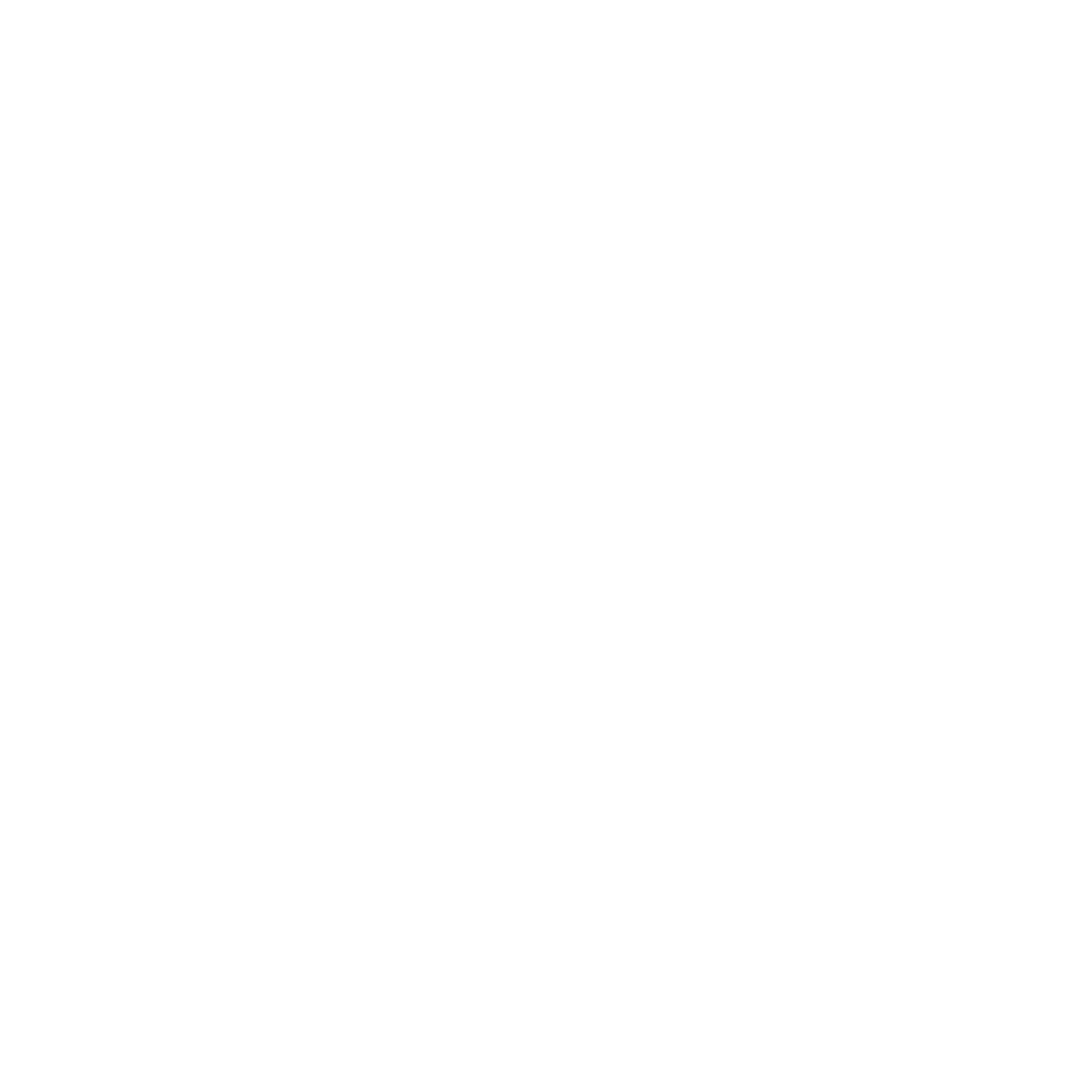 WIL Digital icon